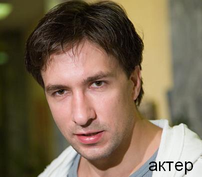 Игровые Автоматы Видео Клубнички